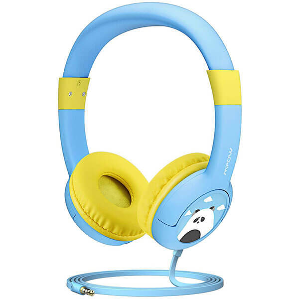 Student Headphone