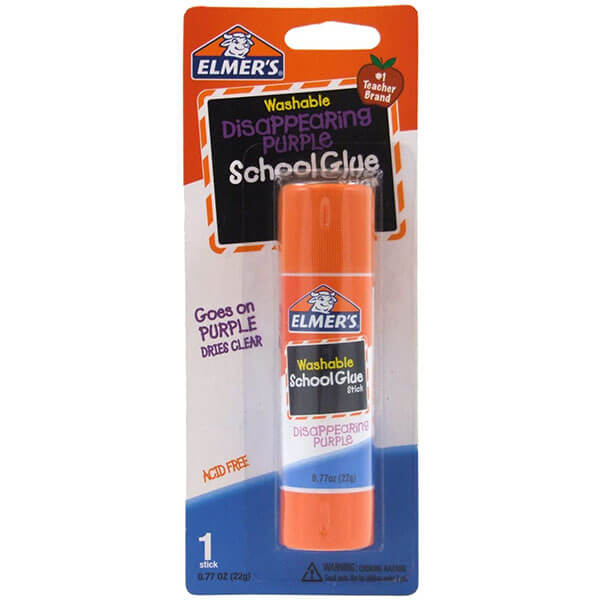Glue Sticks Regular