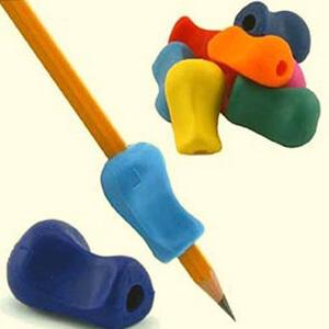 The Pencil Grip Original