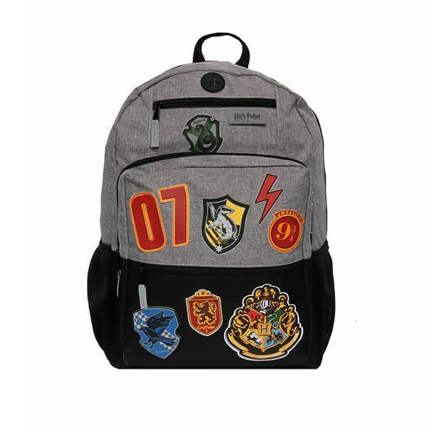 Harry Potter Hogwarts 18 Backpack