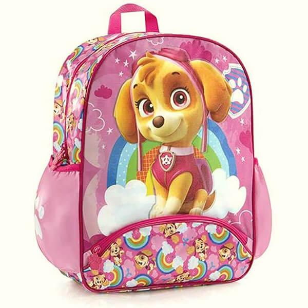 Paw Patrol Skye Core Backpack for Kids