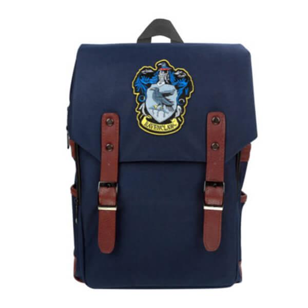 Harry Potter Gryffindor Slytherin Backpack