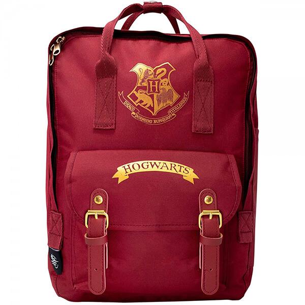 Harry Potter Premium Backpack