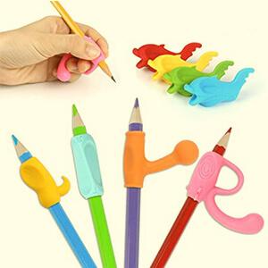 Firesara Pencil Grip