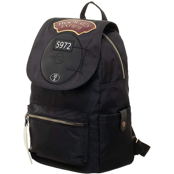 Harry Potter Hogwarts Mini Backpack
