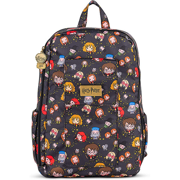 Harry Potter MiniBe Backpack