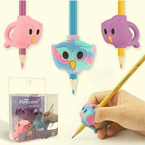 Original Owl Pencil Grip