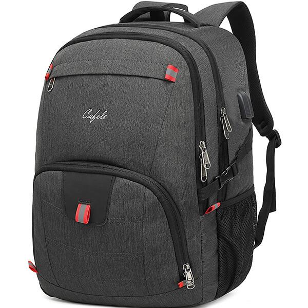 Day-trip Waterproof Backpack