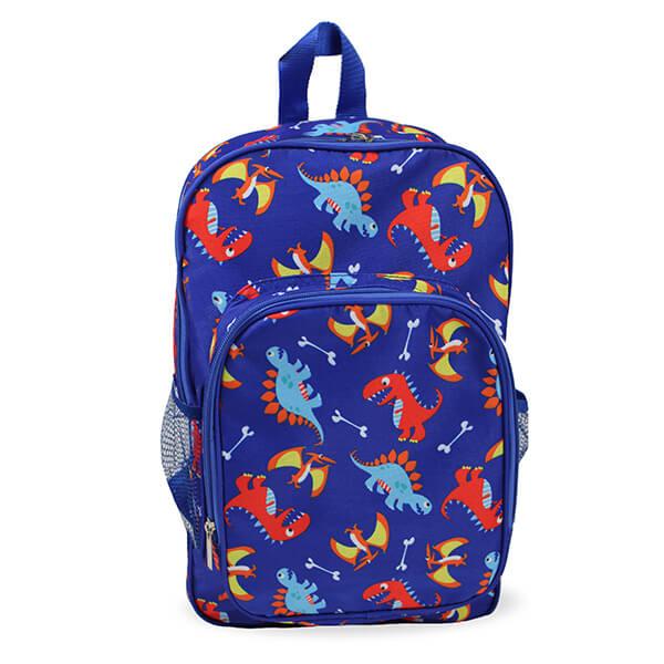 Flying Dinosaur Backpack
