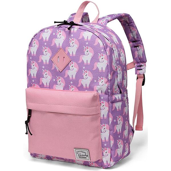 Chaplet Unicorn Backpack