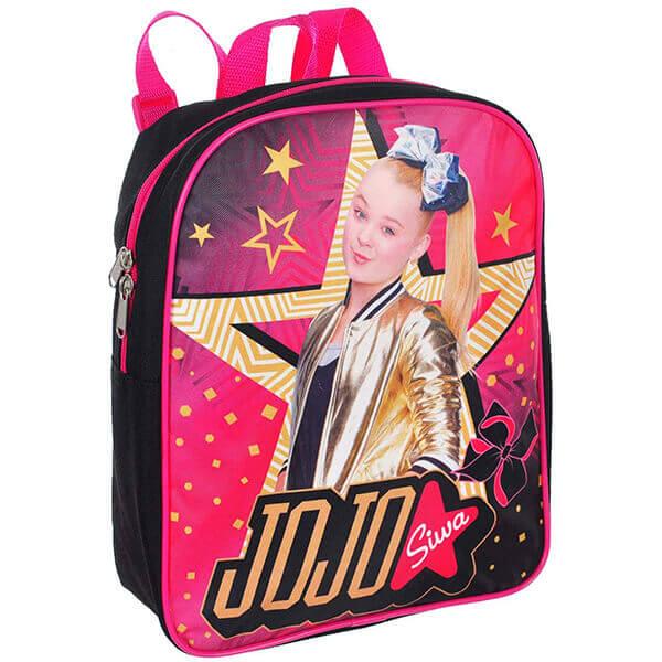 My Star Jojo Siwa Mini Bookbag