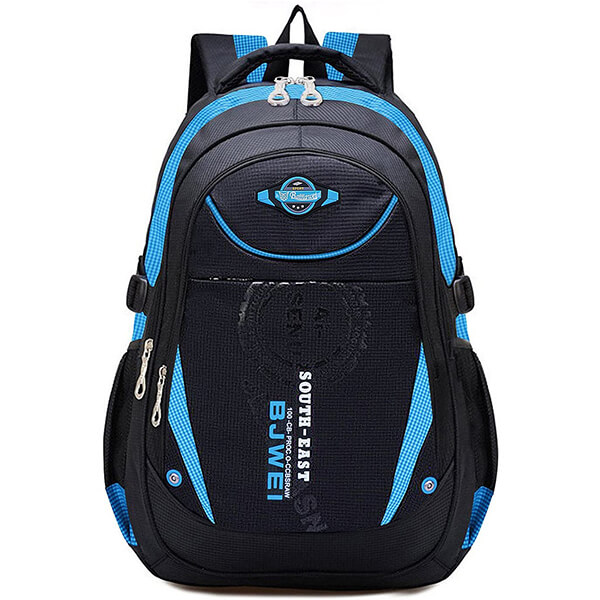 Camping Travel Backpacks for Girls and Boys