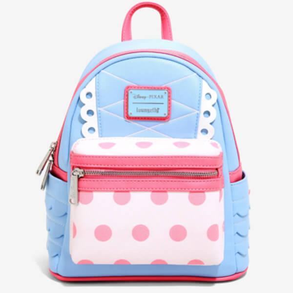 Toy Story's Bo Peep Lover Mini Backpack