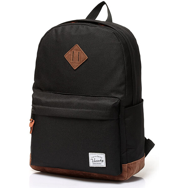 Casual and Active Superior Quality Light Backpack