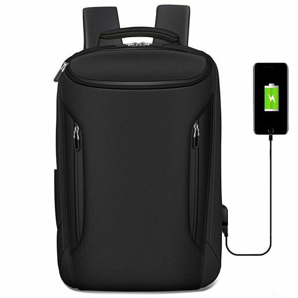 Business Waterproof Backpack