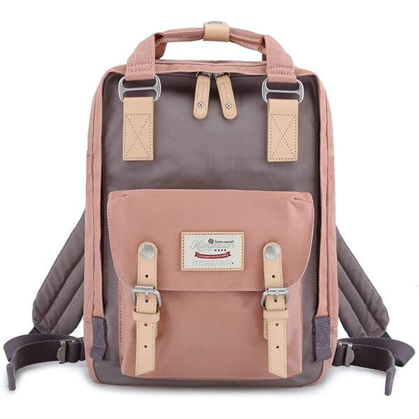 Perfect Medium-Sized Girls Cute Backpack