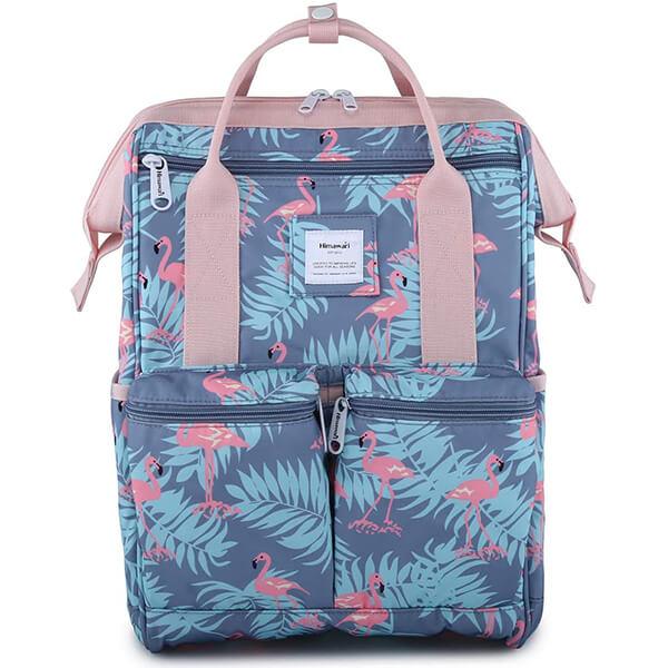 Egret Waterproof Travel Backpack