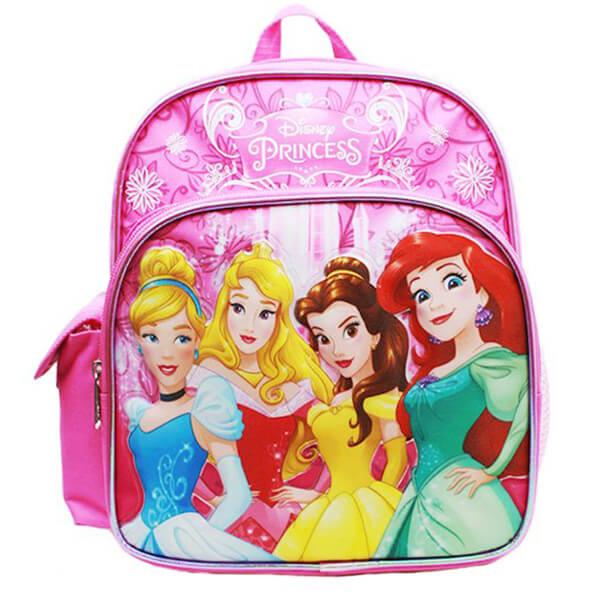 Disney Princess Mini Backpack