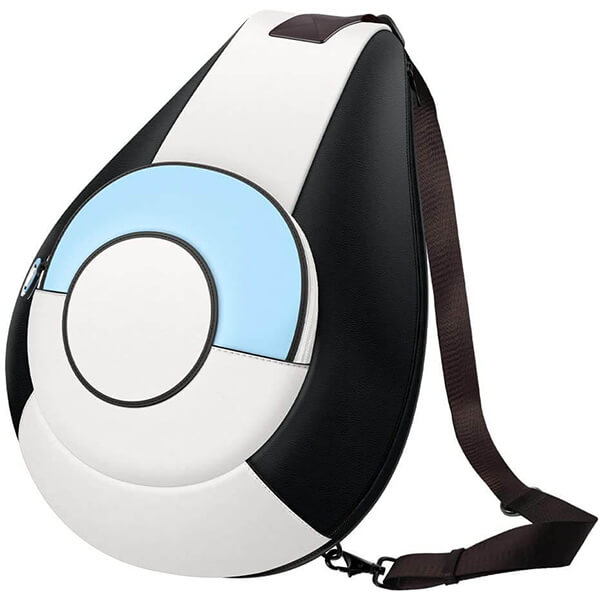 Switch Gamer Pokemon Slingbag