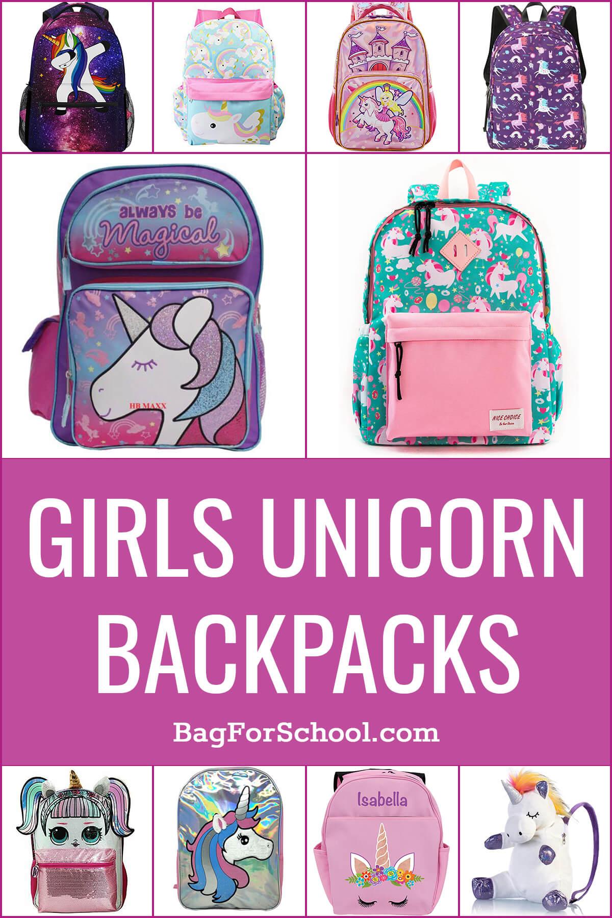 unicorn-backpacks