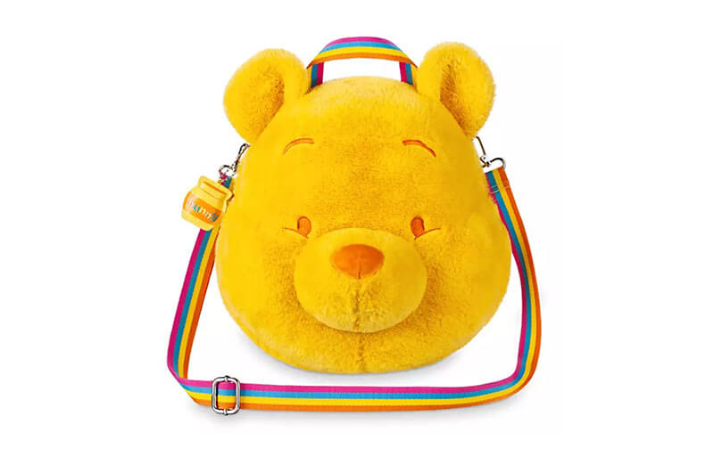 winnie-the-pooh-backpacks