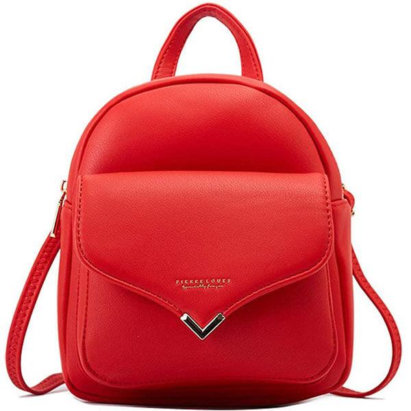 Super practical School Girls Mini Backpack