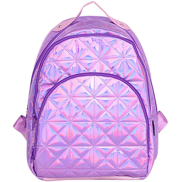 Sparkling Fashion Outdoor Backpack