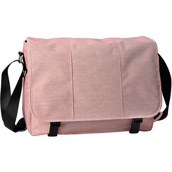 Women's Snowflake Messenger Bags for All-purpose