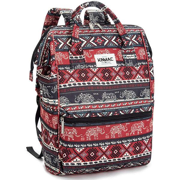 Multi-functional Elephant Waterproof Backpack