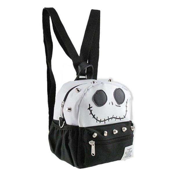 Zombie Halloween Nightmare Mini Backpack