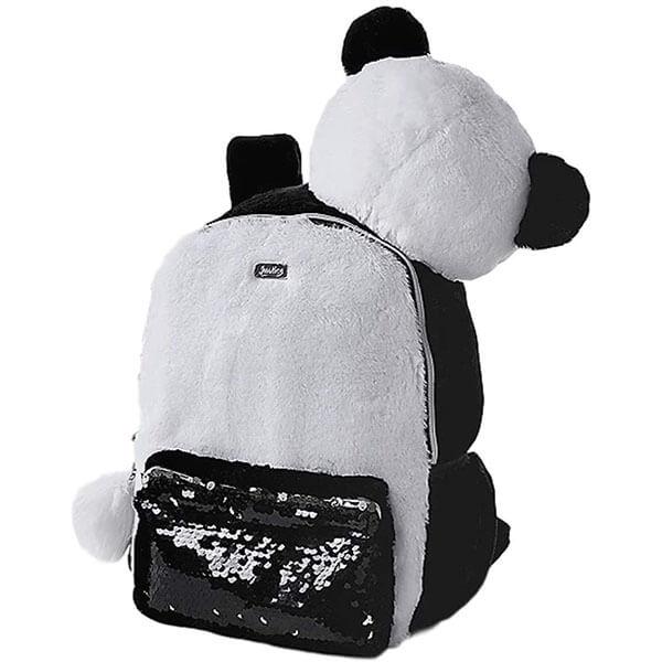 Cool and Fun Panda Bear Backpack for Teens