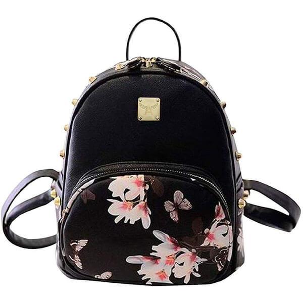 Waterproof Lightweight Strong Mini Backpack