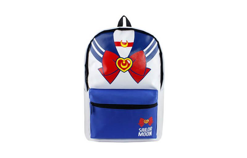 Sailor Moon Backpacks