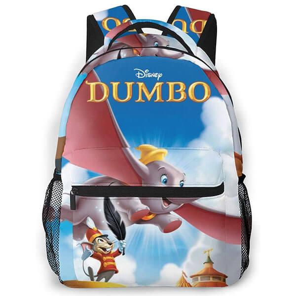 Disney Dumbo Travel Backpack