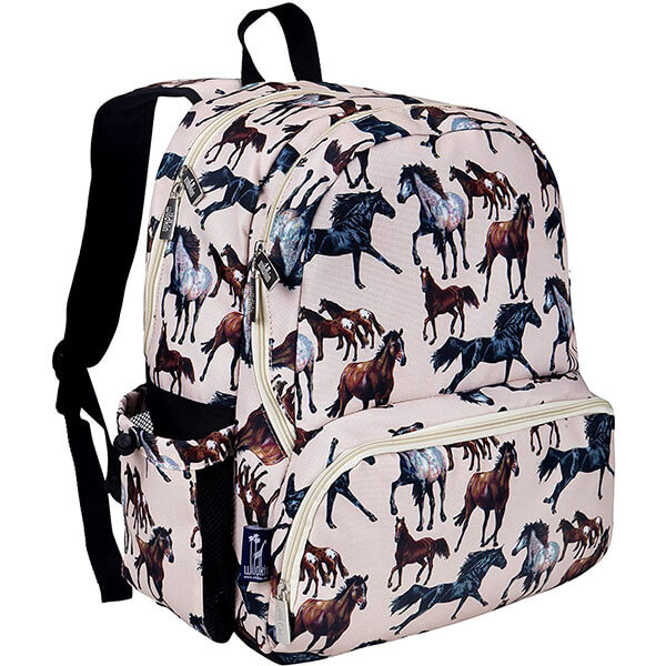 Moisture Resistant Dream Backpack