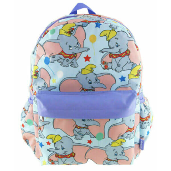 Sweet Disney Backpack for Youngsters