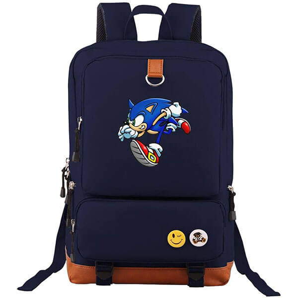 Ultra Strong Outing Backpack