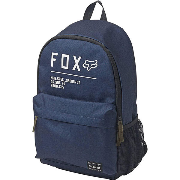Fox Racing Men's Backpack