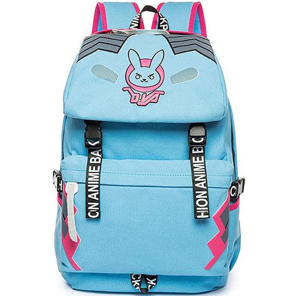 27 Blissful Bunny, and Rabbit Backpacks (For Girls, Boys ...