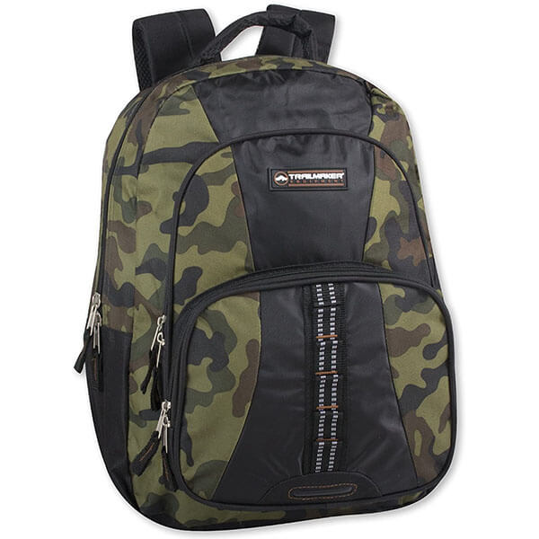 Hunting Camouflage Backpack