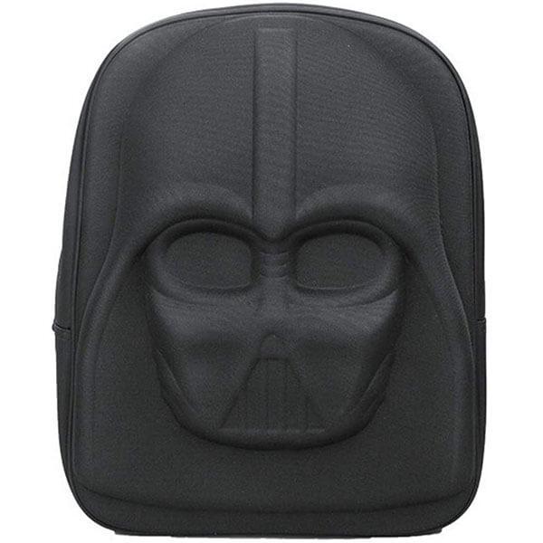3D Waterproof Star Wars Backpack