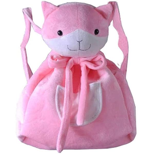3D Danganronpa Nanami Chiaki Backpack