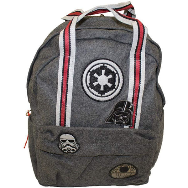 Star Wars Laptop Backpack with Top Handle