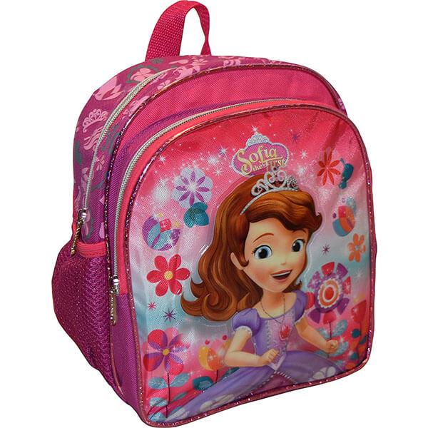 Disney Princess Sofia Mini Backpack for Girls