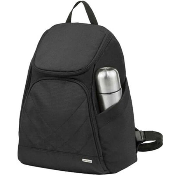 Anti-Theft Water Resistant Classic Backpack