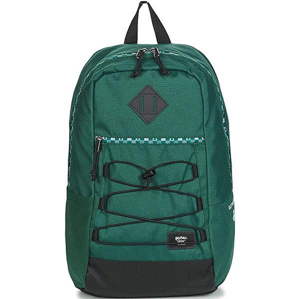 Custom Design Harry Potter Slytherin Backpack