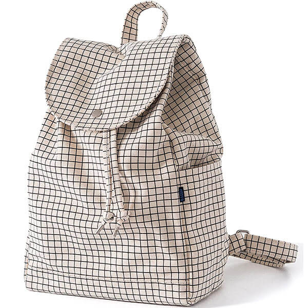 Durable Recycled Classic Backpack