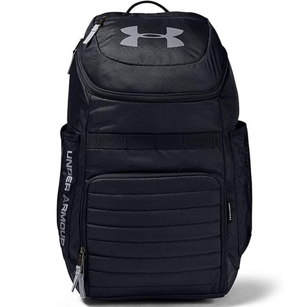 Under Armour Casual Large Backpack