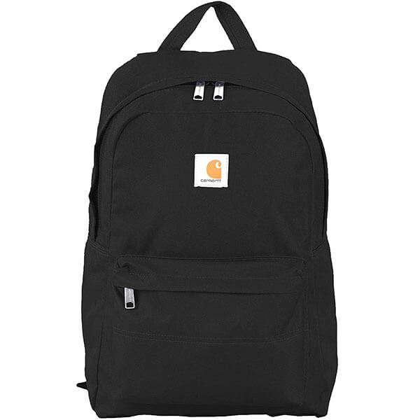 Carhartt Simple Trade Series Backpack