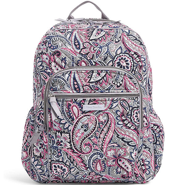 Multipurpose Superior Backpack for College